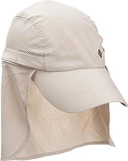 Amazon.com  Columbia - Baseball Caps   Hats   Caps  Clothing 32e2c8d56882