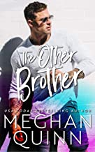 The Other Brother (The Binghamton Series Book 4)