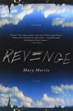 Revenge: A Novel