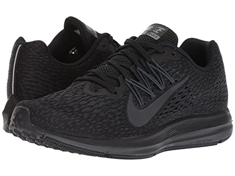 lowest price 8f494 d4fad Nike Air Zoom Winflo 5