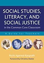 Best social justice in literature Reviews