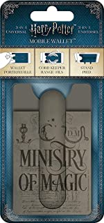 MINISTRY of Magic - Mobile WALLETS