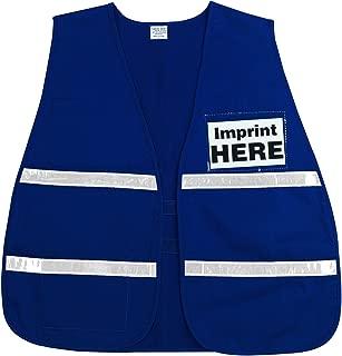 Best incident command vest Reviews