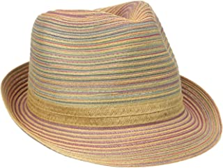 b7af3feeb729f Amazon.ca  San Diego Hat Company  Clothing   Accessories
