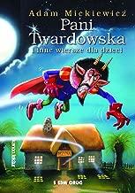 Best adam mickiewicz wiersze Reviews