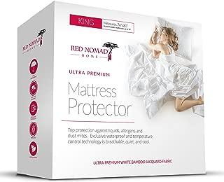 Best bedgear vertex 6.0 queen Reviews