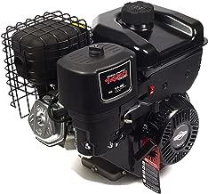 Briggs & Stratton 1450 Series Horizontal OHV Engine - 306cc, 1in. x 2.765in. Shaft, Model# 19N132-0055-F1
