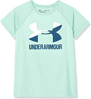 Best under armour tops for girls Reviews