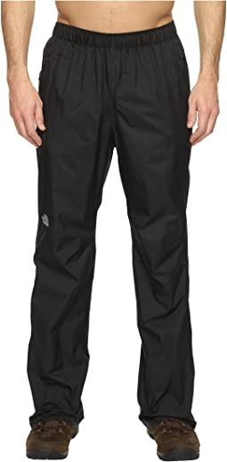 The North Face - Venture 2 1/2 Zip Pants