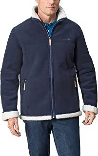 klepper outdoor jacken für herren
