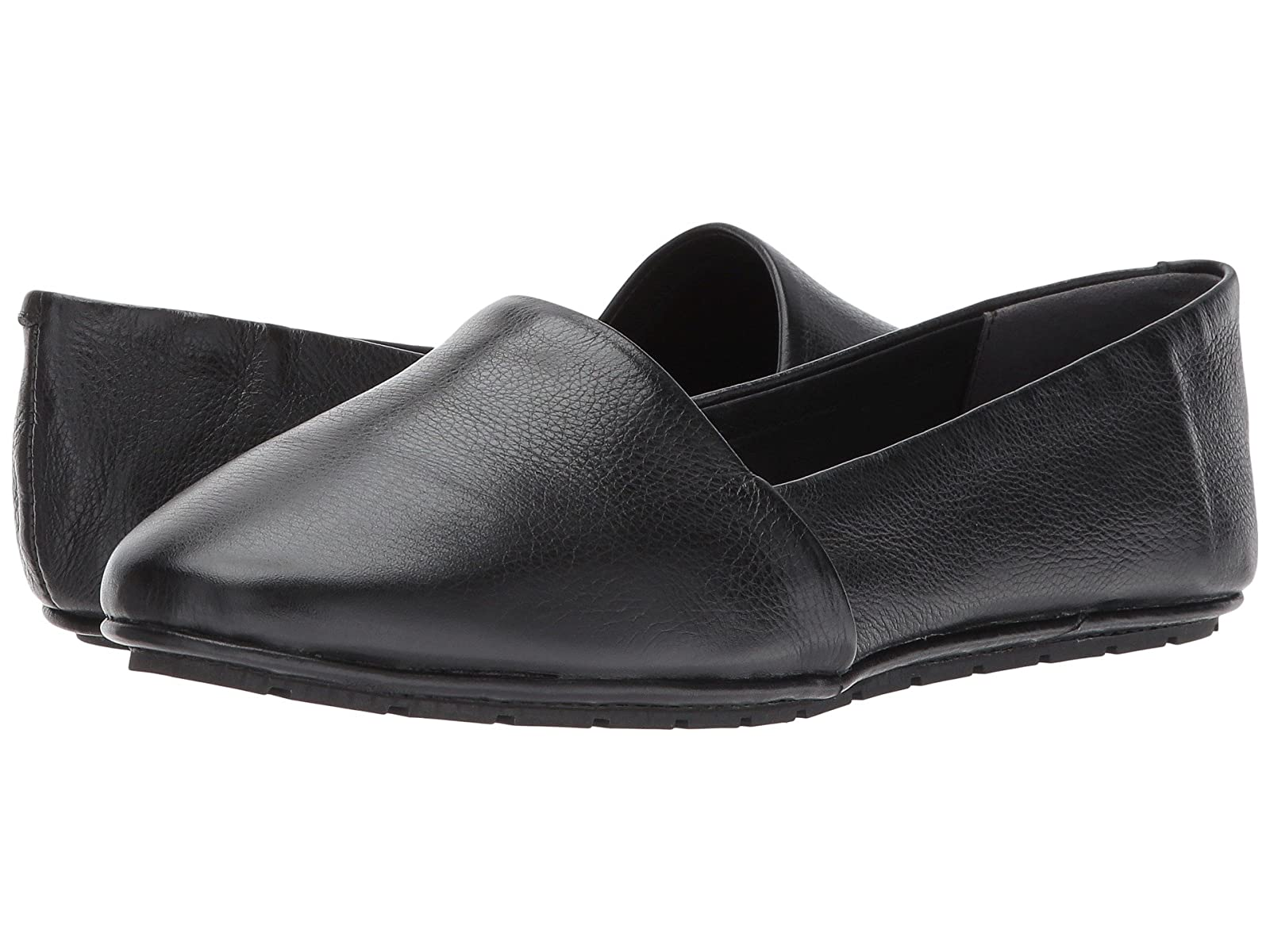 Kenneth Cole New York JordynCheap and distinctive eye-catching shoes