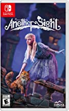 Another Sight - Nintendo Switch