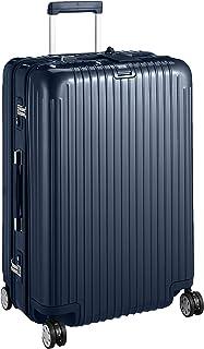 [リモワ] キャリーバッグ SALSA DELUXE 3-SUITER 94L 4輪 1週間 機内持ち込み可 73 cm 31.2kg [並行輸入品]