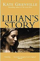 Lilian's Story Kindle Edition