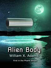 Best books about space travel science fiction Reviews