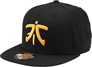 Amazon.com: Fnatic - Men: Clothing, Shoes & Jewelry