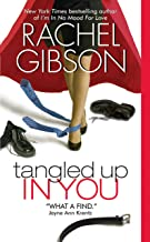 Tangled Up In You (Writer Friends Book 3)