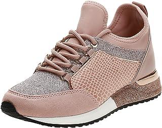 ALDO COURTWOOD womens Sneaker