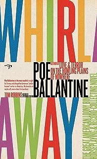 whirlaway poe ballantine