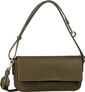 Gabor bags LUCIA Damen Umhängetasche one size, 25x7x13