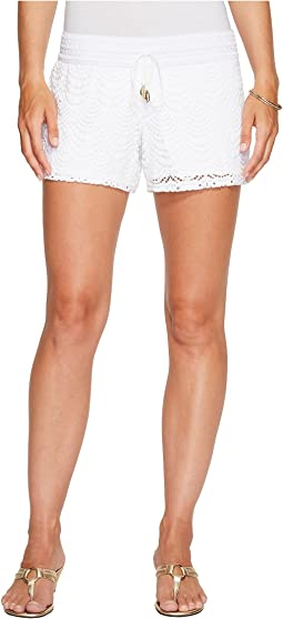 Lilly Pulitzer - Claudette Shorts