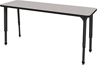 Best student tables for classrooms Reviews