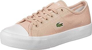 Lacoste Ziane Plus Grand 120 2CFA, Women's Sneakers