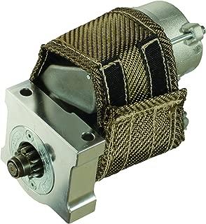 Heatshield Products (501071) Lava Starter Shield, 3-1/2