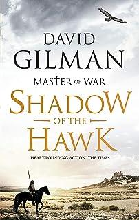 Shadow-of-the-Hawk-(4/1)