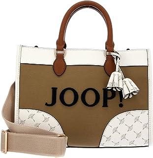 Joop! Sono Aurelia Handbag SHO Camel