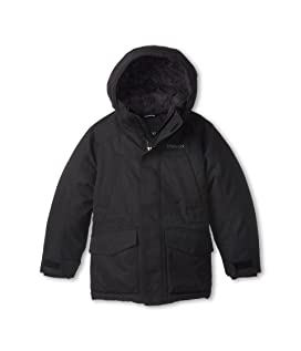 Boy's Bridgeport Jacket (Little Kids/Big Kids)