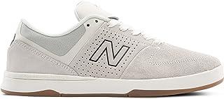 [ニューバランス] 靴?シューズ メンズライフスタイル PJ Ladd 533 v2 [並行輸入品]