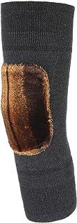 EOZY レッグウォーマー 男女兼用 厚手 秋冬 保温防寒 足首ウォーマー 冷房対策 冷え取り対策 膝カバー あったかい