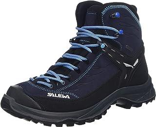 Scarpe da Arrampicata Basse Donna SALEWA WS Alpenviolet GTX