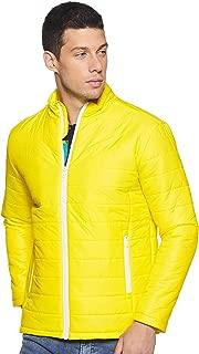ABOF Men's Blouson Jacket