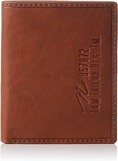 Amazon.es: cartera hombre de piel con monedero 10 x 7