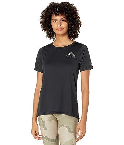 Burton Multipath Short Sleeve T-Shirt Women