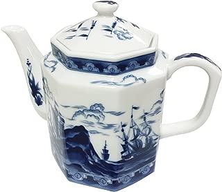 Best andrea japanese porcelain Reviews
