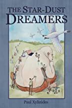 The Star-Dust Dreamers