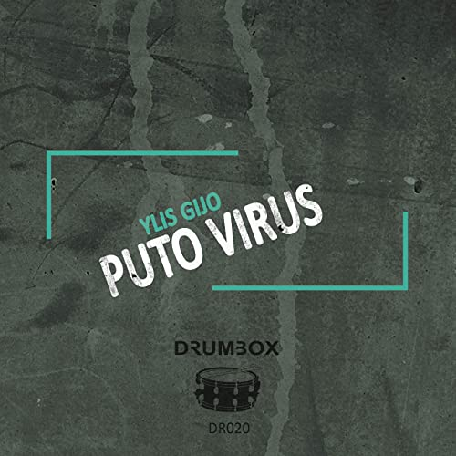 Puto Virus (Enfermo Mix) de Ylis Gijo en Amazon Music - Amazon.es