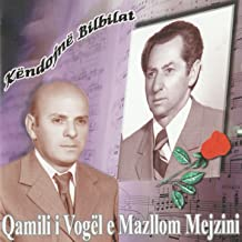 qamili vogel mp3