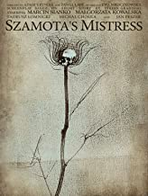 Szamota's Mistress