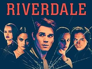 Best episode 1 riverdale Reviews