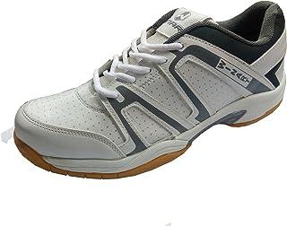 BELCO Winart Platina Badminton Shoes
