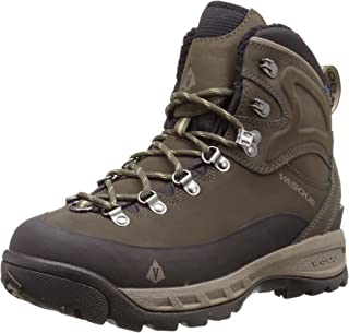 Vasque Men's Snowblime Ultradry Insulated Snow Boot
