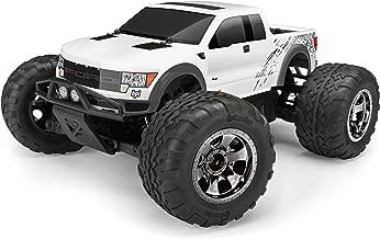HPI Racing 115125 Savage XS Raptor RTR Toy
