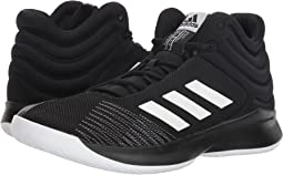 21afae3cf Men s adidas Sneakers   Athletic Shoes