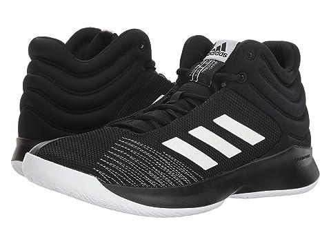 Gris Chispa Adidas Negro Blanco 1 5white Gris Pro Negro PfxUnf0
