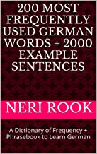 free german dictionary kindle