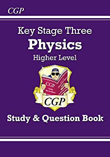 Best chapter 1 5 resources answer key physics Reviews